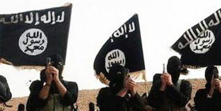 सुन्नी अरब महिलांवरही इसिसचे अत्याचार