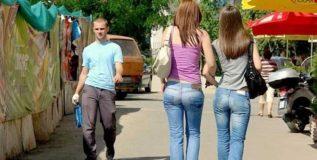 महिलांच्या पोशाखावर ख्रिश्चन धर्मगुरूची वादग्रस्त भूमिका