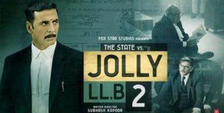 jolly-llb