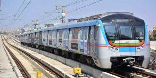 भारतीय रेल्वे धावणार इंजिनांशिवाय