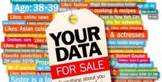 कवडीमोल भावात विकला जात आहे तुमचा पर्सनल डेटा