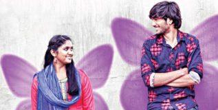 अजय-अतुलच्या कन्नड 'सैराट'ची गाणी तुम्ही ऐकली का?