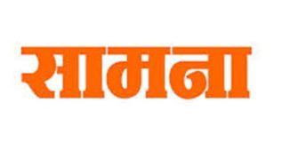 शिवसेनेच्या विजयासाठी मुंबईसह महाराष्ट्राची जनता उतरली मैदानात