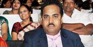 … तर राजकारण सोडून देईन : संजय काकडे