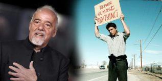 'माय नेम इज खान'साठी शाहरुखला ऑस्कर मिळायला हवा होता