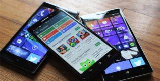 भारतात स्मार्टफोन विक्रीत चिनी कंपन्यांचे वर्चस्व