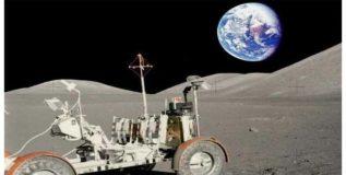 केवळ ५०० रूपयांत चंद्रावर स्वतःची नेमप्लेट लावा