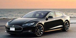 टेस्लाची इलेक्ट्रीक कार भारतात येणार