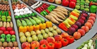 शाकाहारामधून प्रथिनांचे पोषण कसे मिळेल..