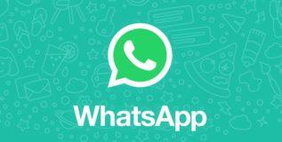 व्हॉट्सअॅप करणार स्टेटस फीचरमध्ये बदल