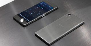 तब्बल १४,००० रुपयांची सोनीच्या एक्सपिरिया एक्स स्मार्टफोनवर सूट