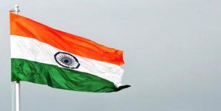 भारताच्या 'या' कामामुळे पाकिस्तानचा होणार जळफळाट