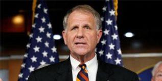 अमेरिकेच्या संसदेत पाकला दहशतवादी राष्ट्र घोषित करण्याची मागणी