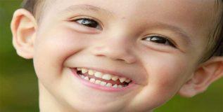 दुधाच्या दातांच्या मूळपेशीपासूनही अनेक व्याधींवर मात शक्य