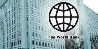 महाराष्ट्राला जागतिक बॅंकेकडून मिळणार एक अब्ज डॉलरचे अर्थसाह्य