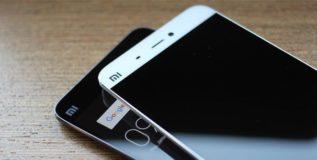 एप्रिलमध्ये बाजारपेठेत दाखल होणार शाओमीचा 'Mi-६'