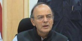 भारताचा विकासदर ७.२ टक्क्यांवर
