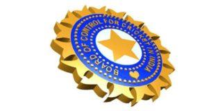 बीसीसीआयने थकवले खेळाडूंचे मानधन