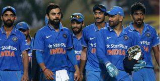 चॅम्पियन्स ट्रॉफीमध्ये भारत खेळणार की नाही?