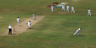 क्रिकेटमध्ये ऑक्टोबरपासून लागू होणार नवे नियम