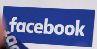 फेसबुकने बंद केली ३० हजार फेक अकाऊंट!