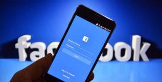 फेसबुक भारतीय युजर्ससाठी आणणार नवे फिचर्स