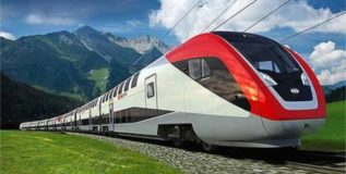 हायस्पीड रेल्वेसाठी चीन जपानमध्ये प्रशिक्षण