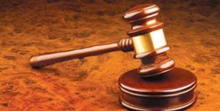 बायका खोटे बोलण्यात उस्ताद – बलात्कार खटल्यात वकिलाचे वक्तव्य