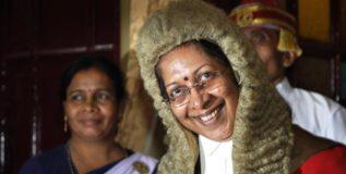 शिवछत्रपतींना कर्नाटकात देव मानतात