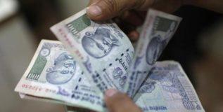 तुमच्या खात्यात आज अचानक जमा होणार १५ लाख रुपये