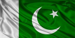 पाकिस्तानचा आक्रस्ताळेपणा