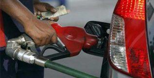 राज्य सरकारने केली पेट्रोलच्या दरात तीन रुपये छुपी वाढ