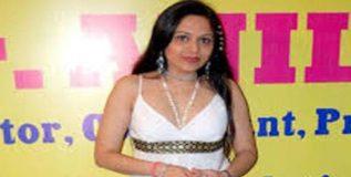 अभिनेत्री प्रीती जैनला मधुर भांडारकरच्या हत्येचा कट रचल्याप्रकरणी तीन वर्षांची शिक्षा