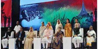 बांग्ला युद्धातील स्वातंत्रसैनिकांना ५ वर्षाचा भारतीय व्हिसा