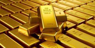 अक्षय्य तृतीयेमुळे सोन्याची ३० हजारांची भरारी