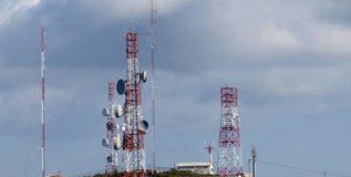 बीएसएनएल नक्षलग्रस्त भागात उभारणार ३ हजार टॉवर !