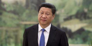 मानवाधिकार कार्यकर्त्यावरून चीन-राष्ट्रसंघात जुंपली