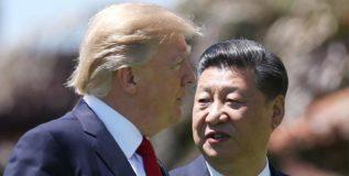 डेमोक्रॅट नेत्यांच्या ई-मेल हॅकिंगमध्ये चीनचा हात