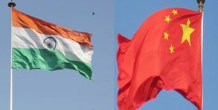 आता काश्मीरच्या मुद्द्यात ढवळाढवळ करणार चीन!