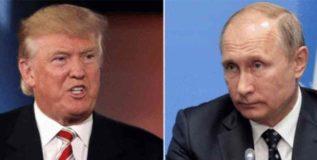 अमेरिका-रशिया वादातून ५०० अब्जाधीशांना ३५ अब्ज डॉलरचा फटका