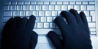 देशातील एटीएम कधीही सायबर हल्ल्याचे शिकार होऊ शकतात