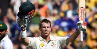 'ऍशेस'वर बहिष्कार टाकू शकतात ऑस्ट्रेलियन खेळाडू