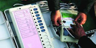 निवडणूक आयोगाचे राजकीय पक्षांना ओपन चॅलेंज