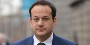 कोकणी माणूस बनणार आयर्लंडचा पूढील पंतप्रधान