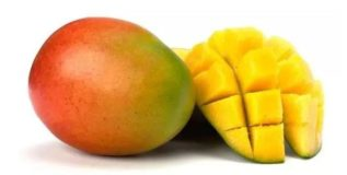 आंब्यामध्ये आहेत विविध औषधी गुण