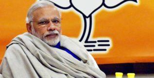 भारताच्या आर्थिक विकासामुळे चीनची टरकली