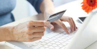 सध्यातरी एटीएम व नेट बँकिंगचा वापर टाळा; बँकांचा सल्ला
