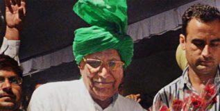 om-prakash-chautala