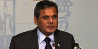 भारताची अण्वस्त्र क्षमता पाहून उडाली पाकिस्तानची झोप