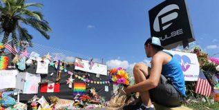 समलैंगिकांचा पब बनणार स्मारक